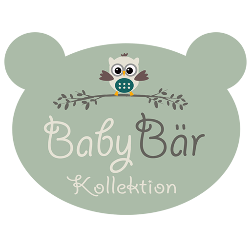 (c) Babybaer-kollektion.at